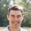 Headshot of article author James Oleinik