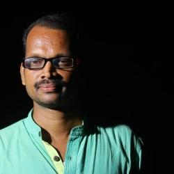 harichaarutha