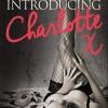 Charlotte Hains