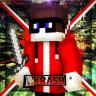 _Krash