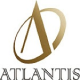 Atlantis Research