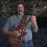 Profile picture of Joel Cuban