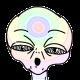 miner2557's avatar