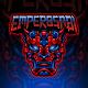 -7Cav-EmperoS