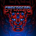 View Emperosabi's Profile