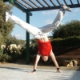Zaar Hai's avatar