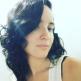 Carmen Elisa Murillo