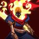c001357's avatar