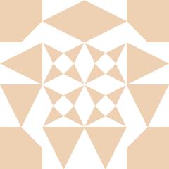 Godot Touch Screen Joystick Part 2 – RandomMomentania
