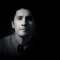 Diego J. Lizcano