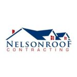 Avatar of nelsonroofcontracting