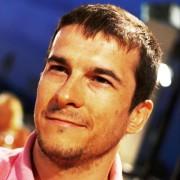 Photo of Stefano Pepe