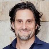Jeff Nalin