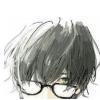Best Browser - last post by shinoba