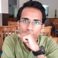 Avatar of Mayank Kumar
