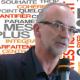 Jean-Francois Rouault