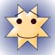 bintang42