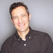 Seth Falcon