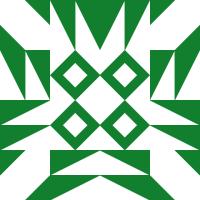 joekukis | not (always) the network