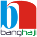 banghaji