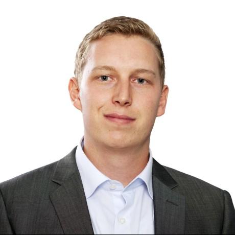 Simon Davidsson
