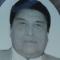 Roberto Guerrero Sanchez