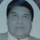 Roberto Guerrero