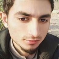 Muhammad Rizwan