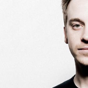 Andreas Pihlström