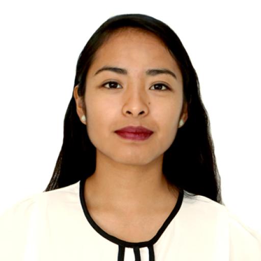 Zahira Aldana