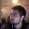 k4m454k avatar
