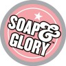Soap and Glory