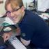 Daniel Halperin's avatar