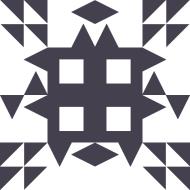 avatar for Bako