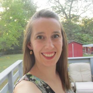 Rachel Self