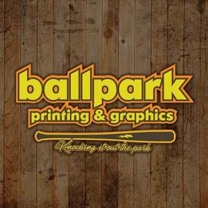 Ballpark Printing
