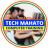 Avatar of TECH MAHATO