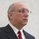 avatar for Gérard Bailliet