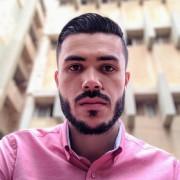 Photo of أحمد الردايدة