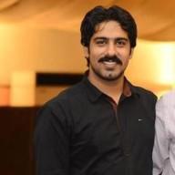 Usama Aziz