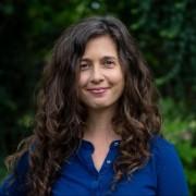Lauren Sapala