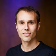 Robert Munteanu (Adobe Systems Inc)'s picture