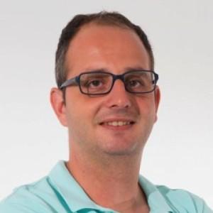 Álvaro Blanco