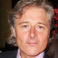 Steven Tobin