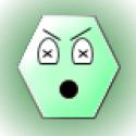 Avatar de tekashopbs2