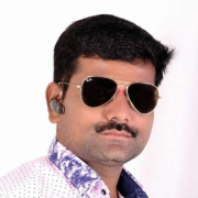 Photo of मुख्य संपादक - श्री. लक्ष्मण मडके पाटील