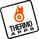 ThermoApps