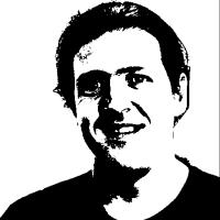Peter Guthy