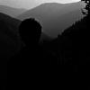 shadowknight avatar