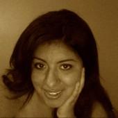 Karina Contreras